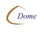 DomeTrading&Contracting