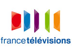 FranceTelevisions