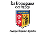 LesFromageriesOccitanes