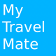 MyTravelMate